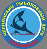 __logo.png