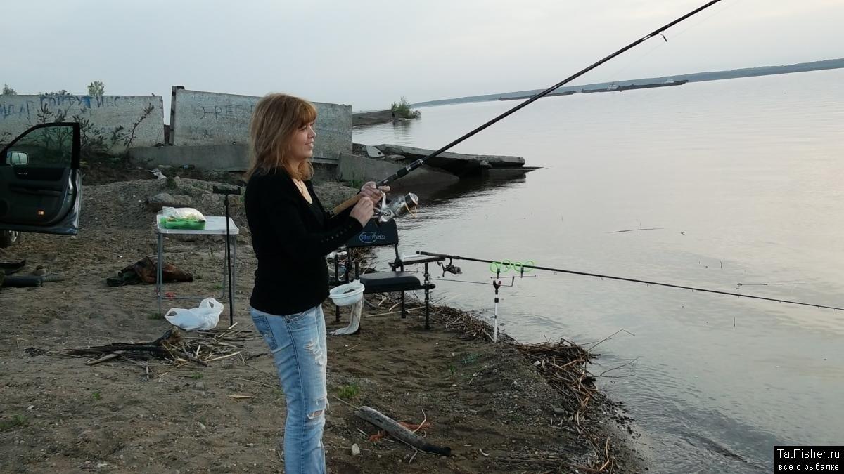 Рыбалка в трудфронте астраханская область