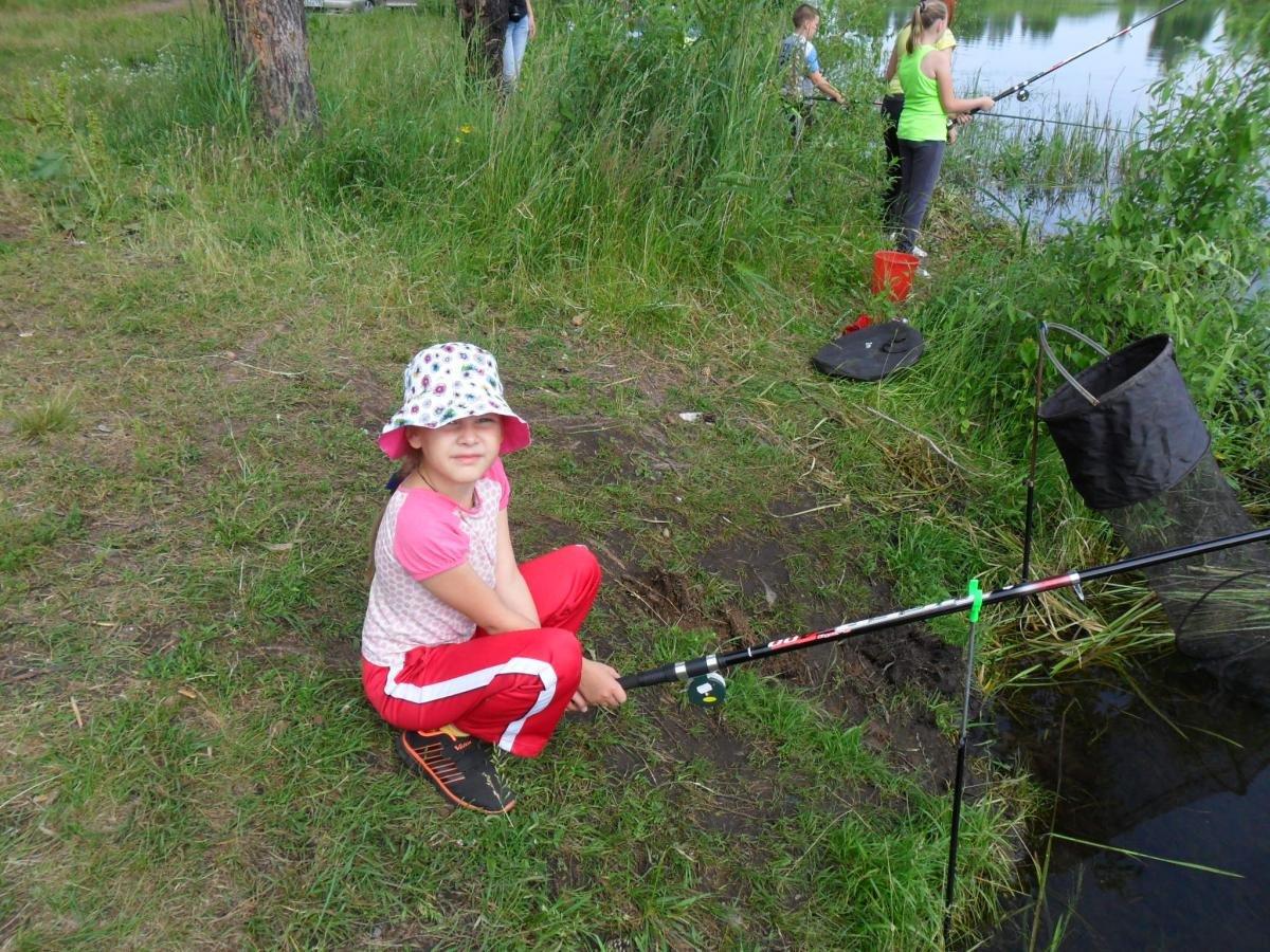 Детский рыболовный турнир 22 июня 2013 023.jpg