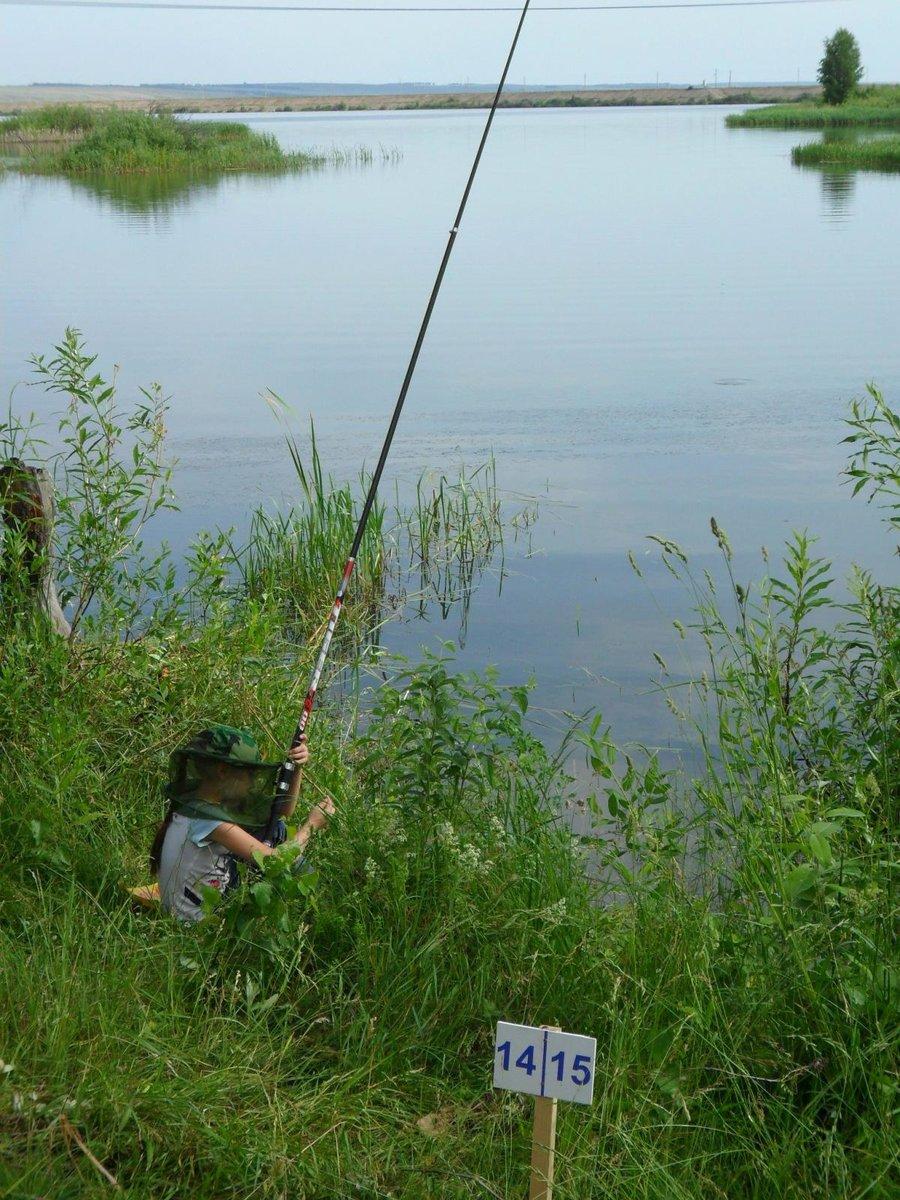 Детский рыболовный турнир 22 июня 2013 020.jpg