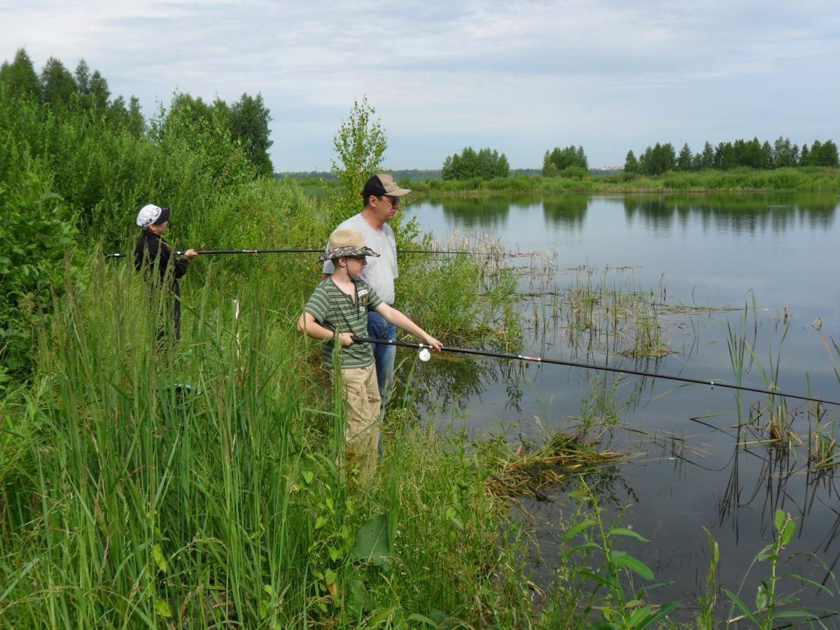 Детский рыболовный турнир 22 июня 2013 030.jpg