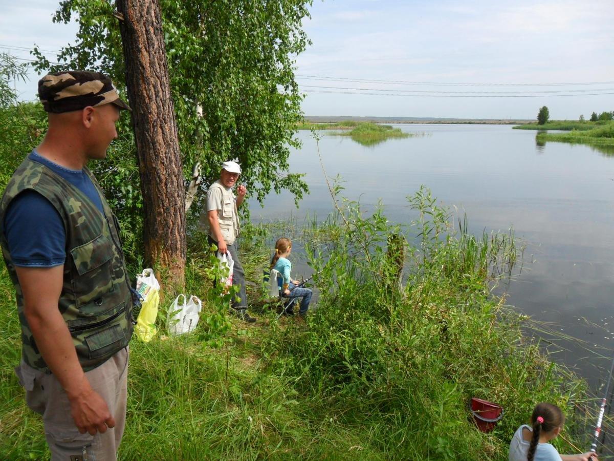 Детский рыболовный турнир 22 июня 2013 034.jpg