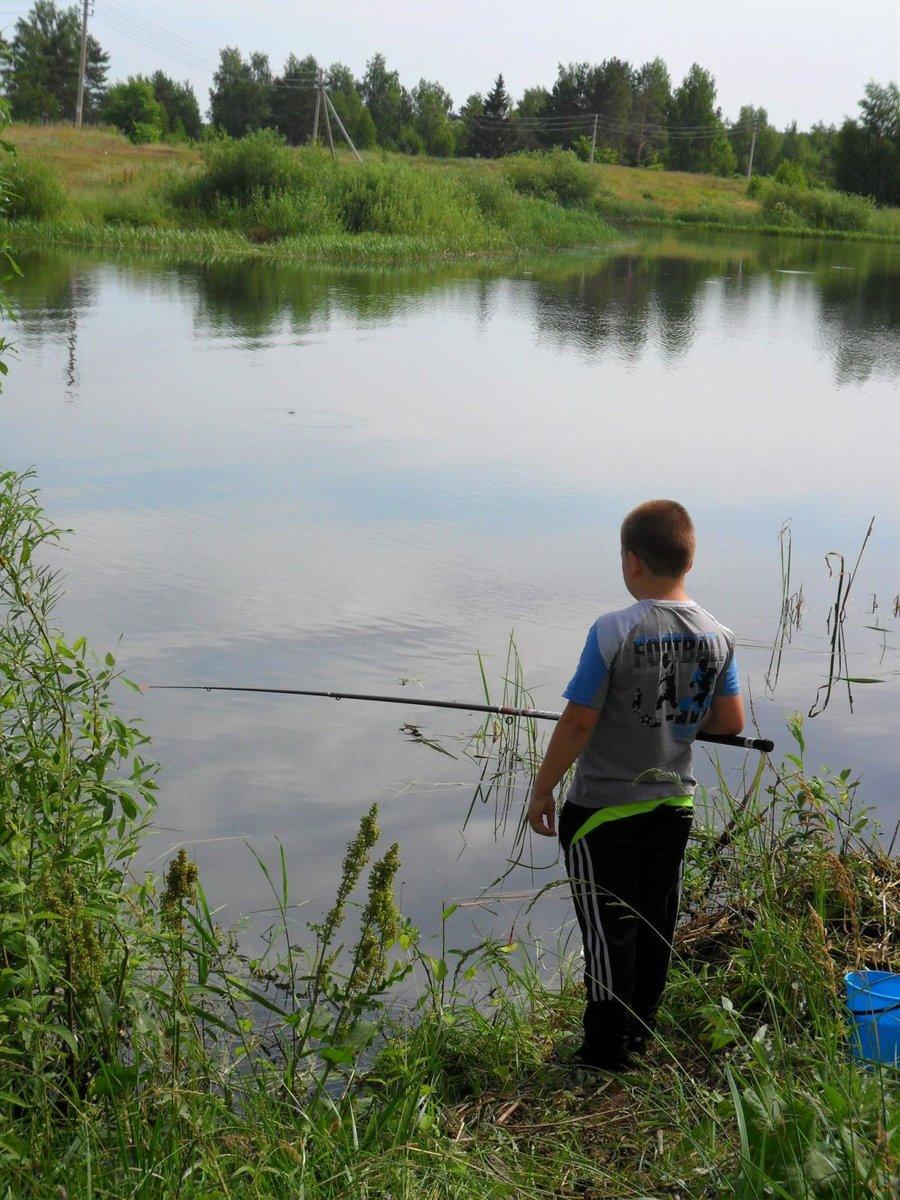 Детский рыболовный турнир 22 июня 2013 021.jpg