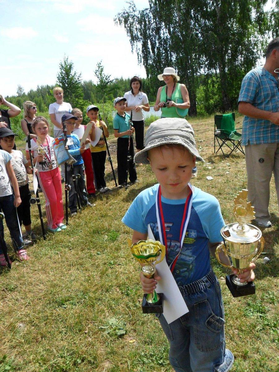 Детский рыболовный турнир 22 июня 2013 105.jpg