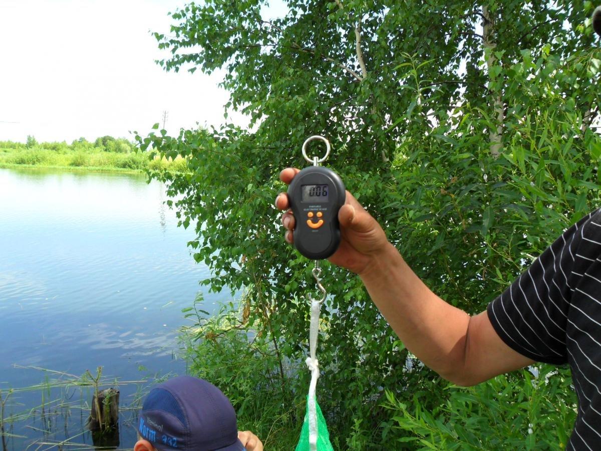 Детский рыболовный турнир 22 июня 2013 063.jpg