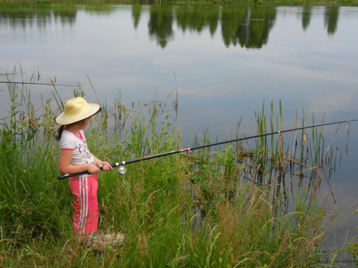 Детский рыболовный турнир 22 июня 2013 028.jpg