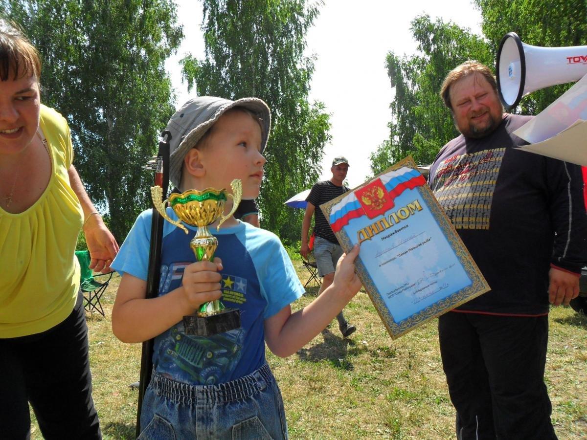Детский рыболовный турнир 22 июня 2013 100.jpg