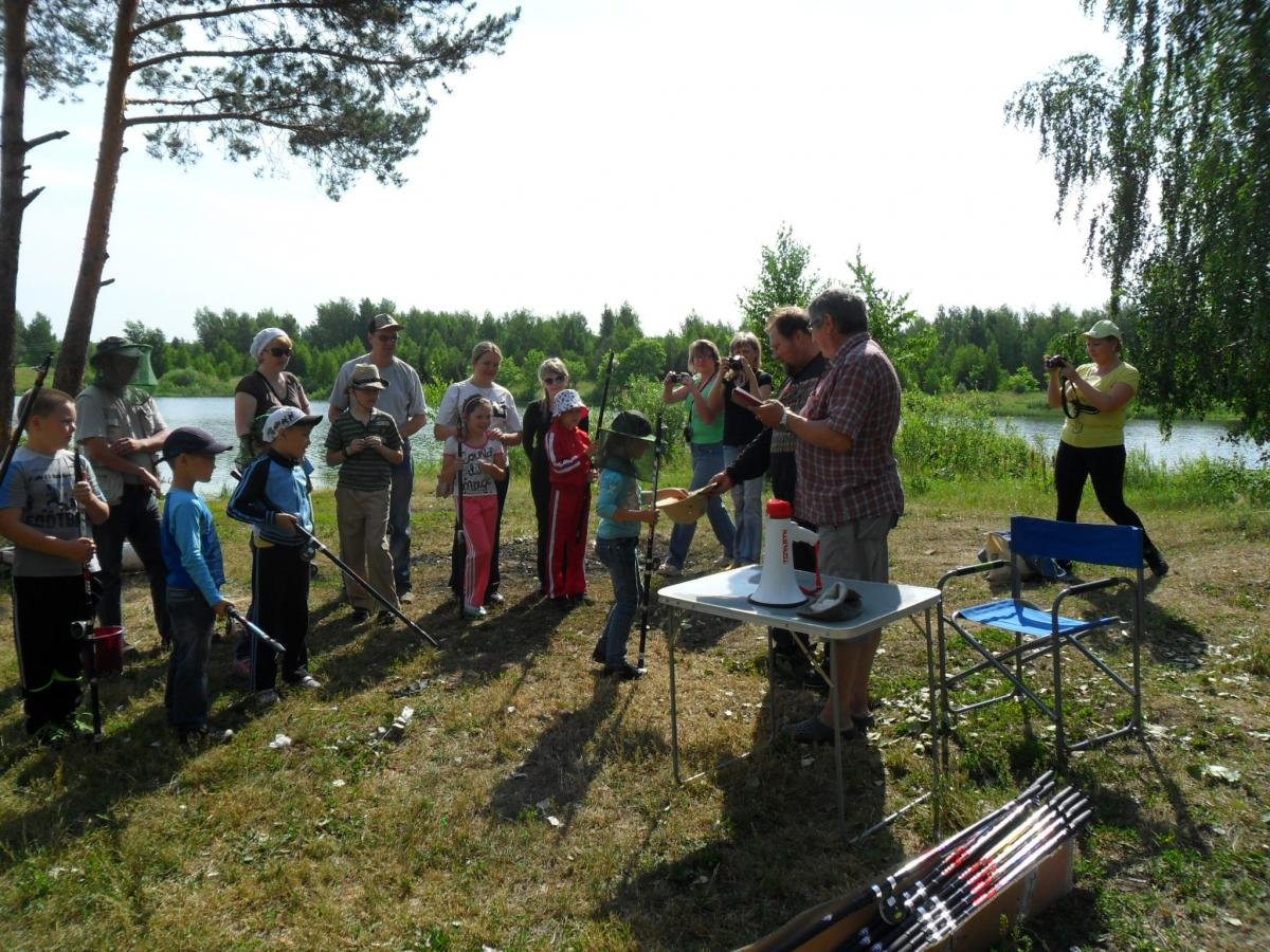 Детский рыболовный турнир 22 июня 2013 014.jpg