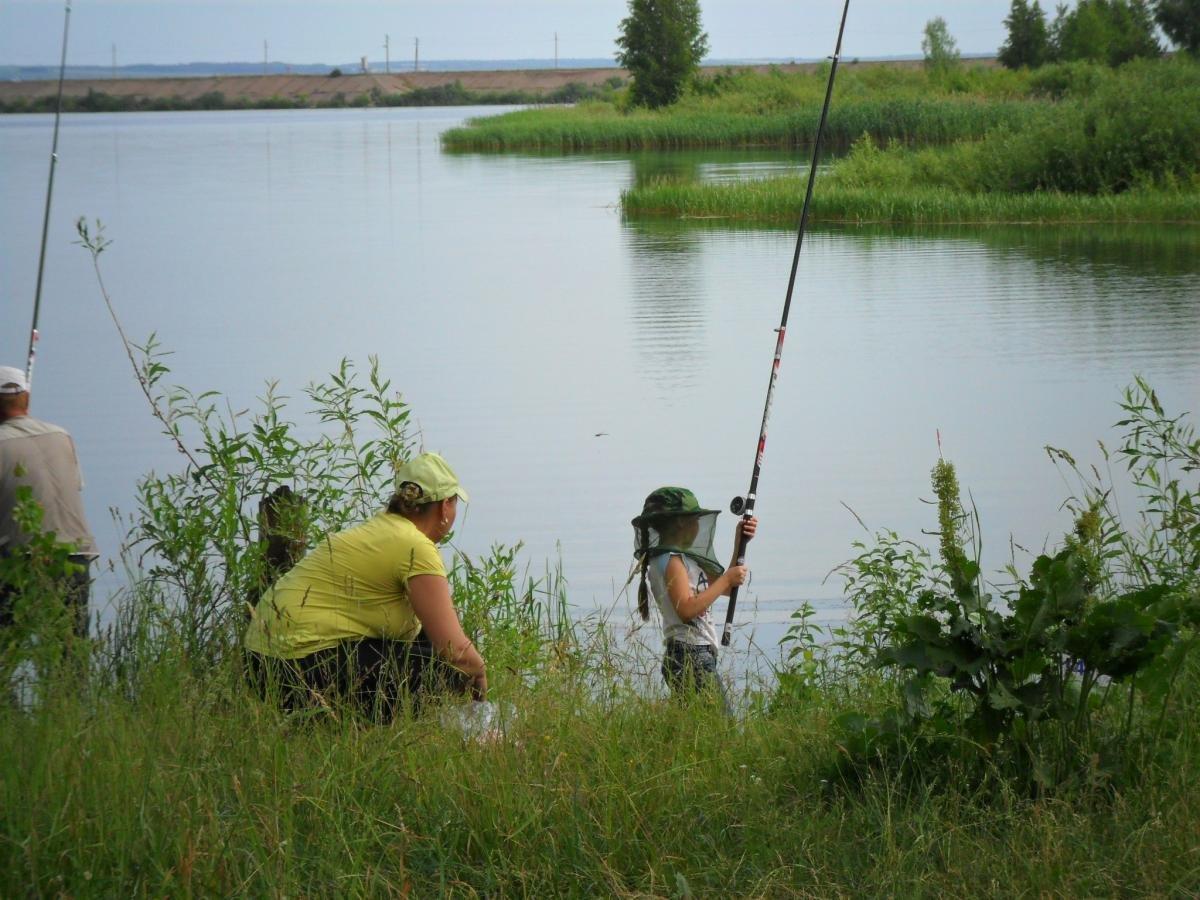 Детский рыболовный турнир 22 июня 2013 022.jpg