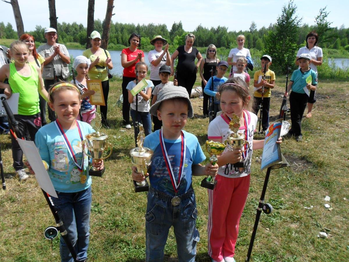 Детский рыболовный турнир 22 июня 2013 108.jpg