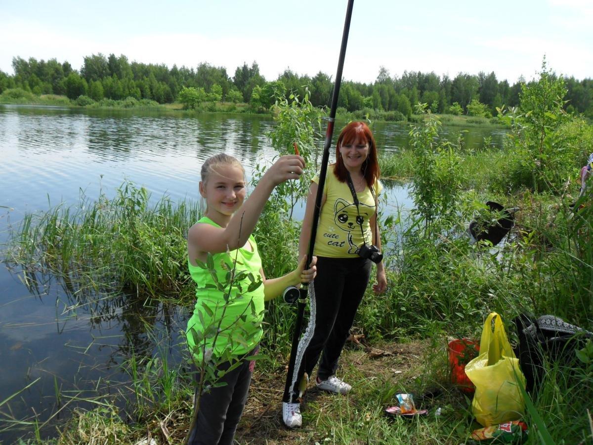 Детский рыболовный турнир 22 июня 2013 053.jpg