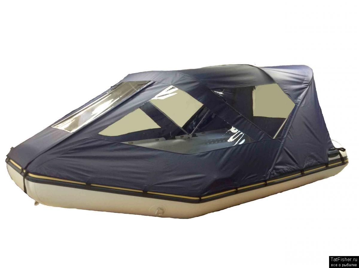 Купить тент для лодки пвх в самаре купить