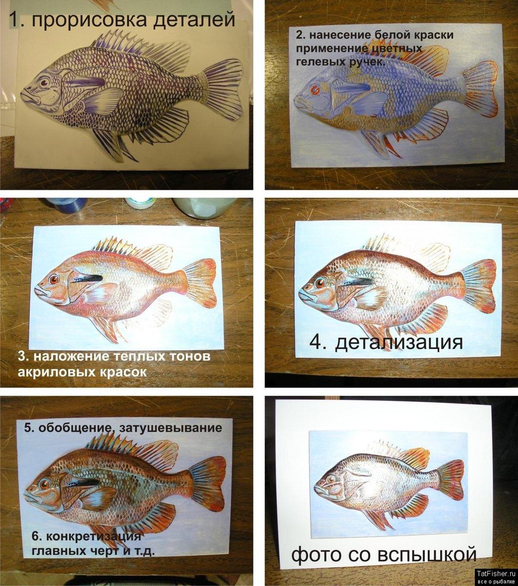 рыба...jpg