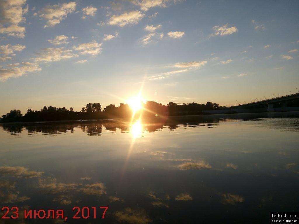 IMG_20170723_035409.jpg