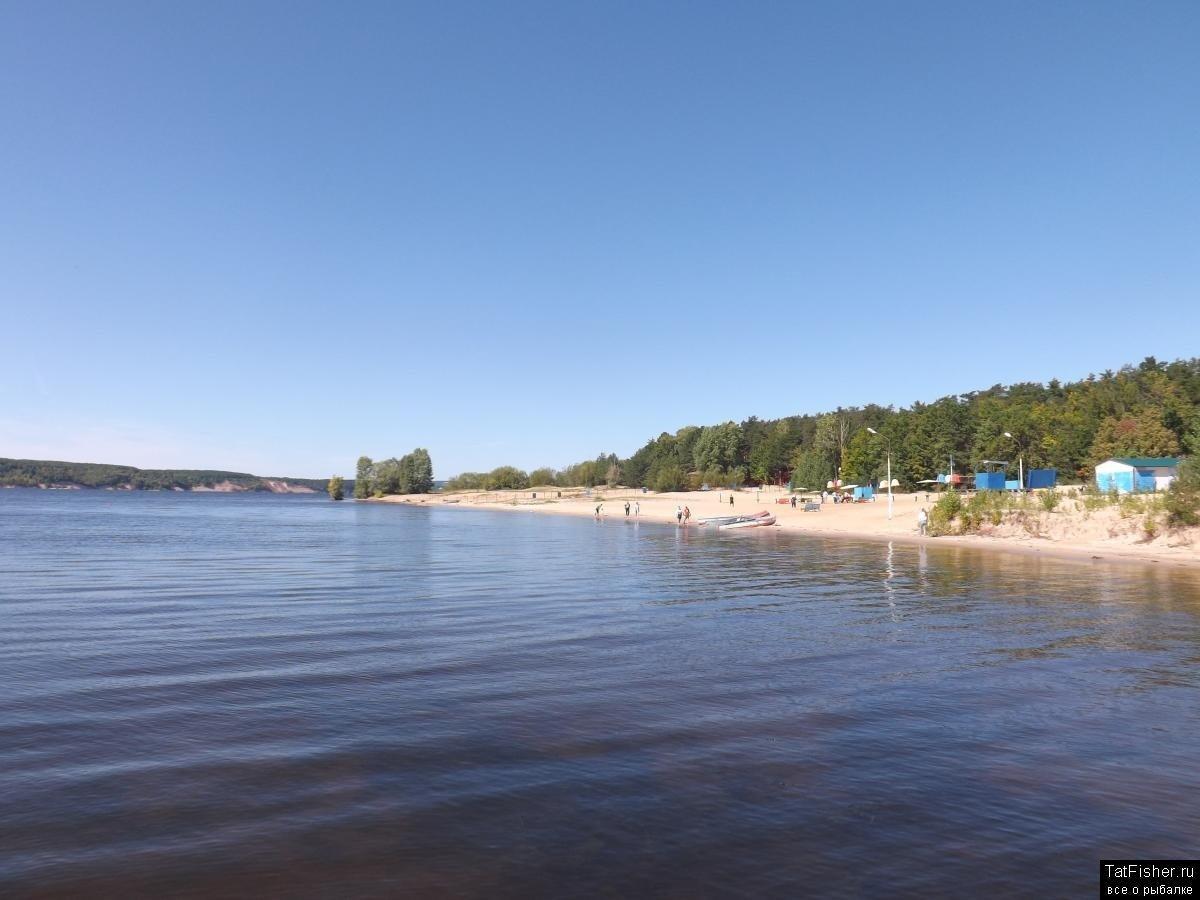 17 пляж.JPG
