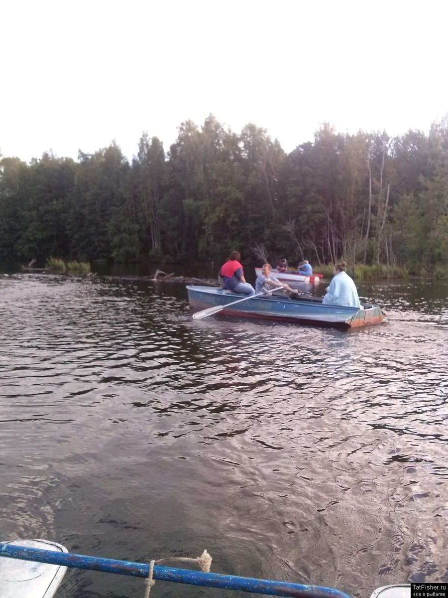 5 лодки.jpg