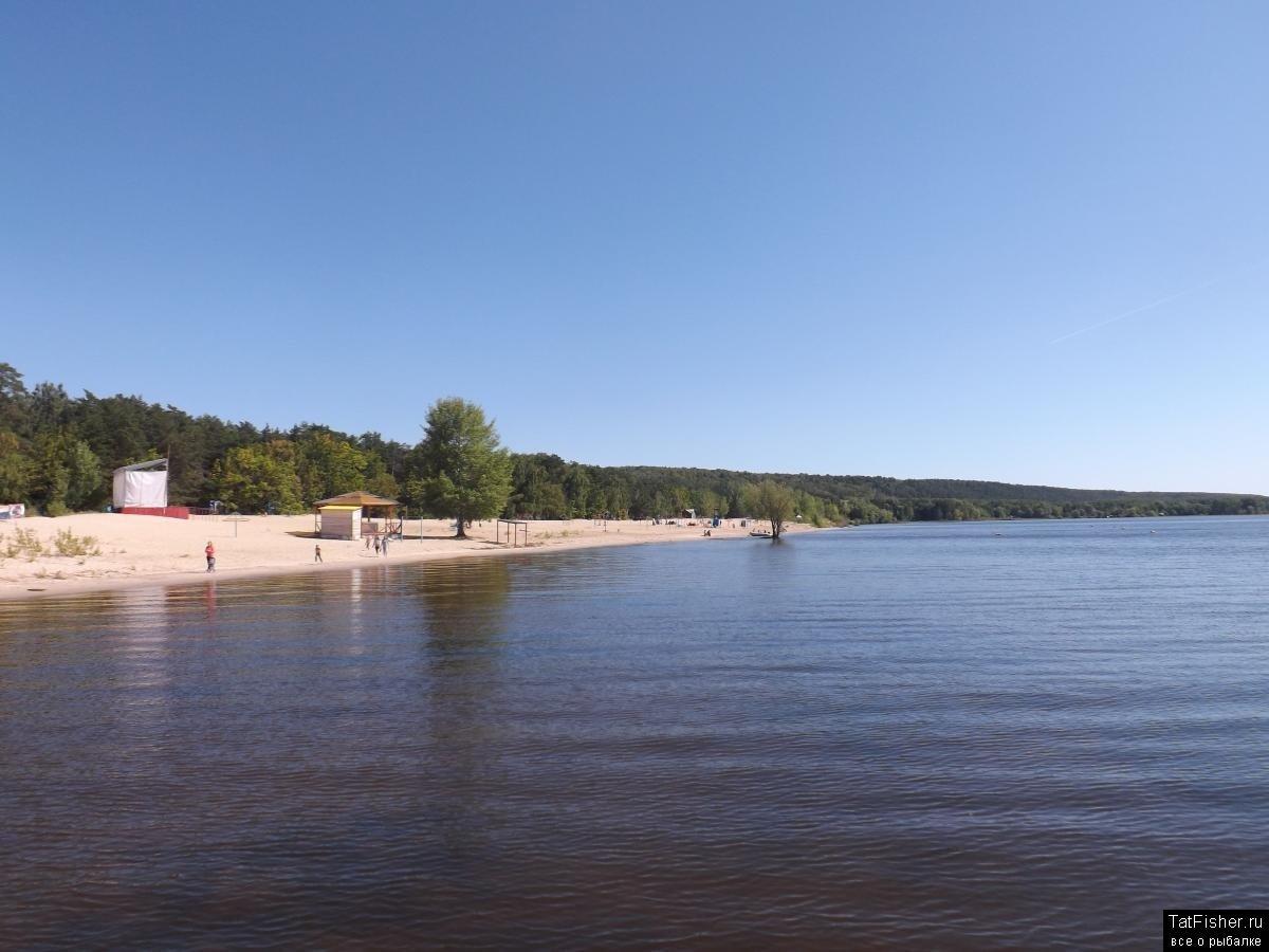 16 пляж.JPG