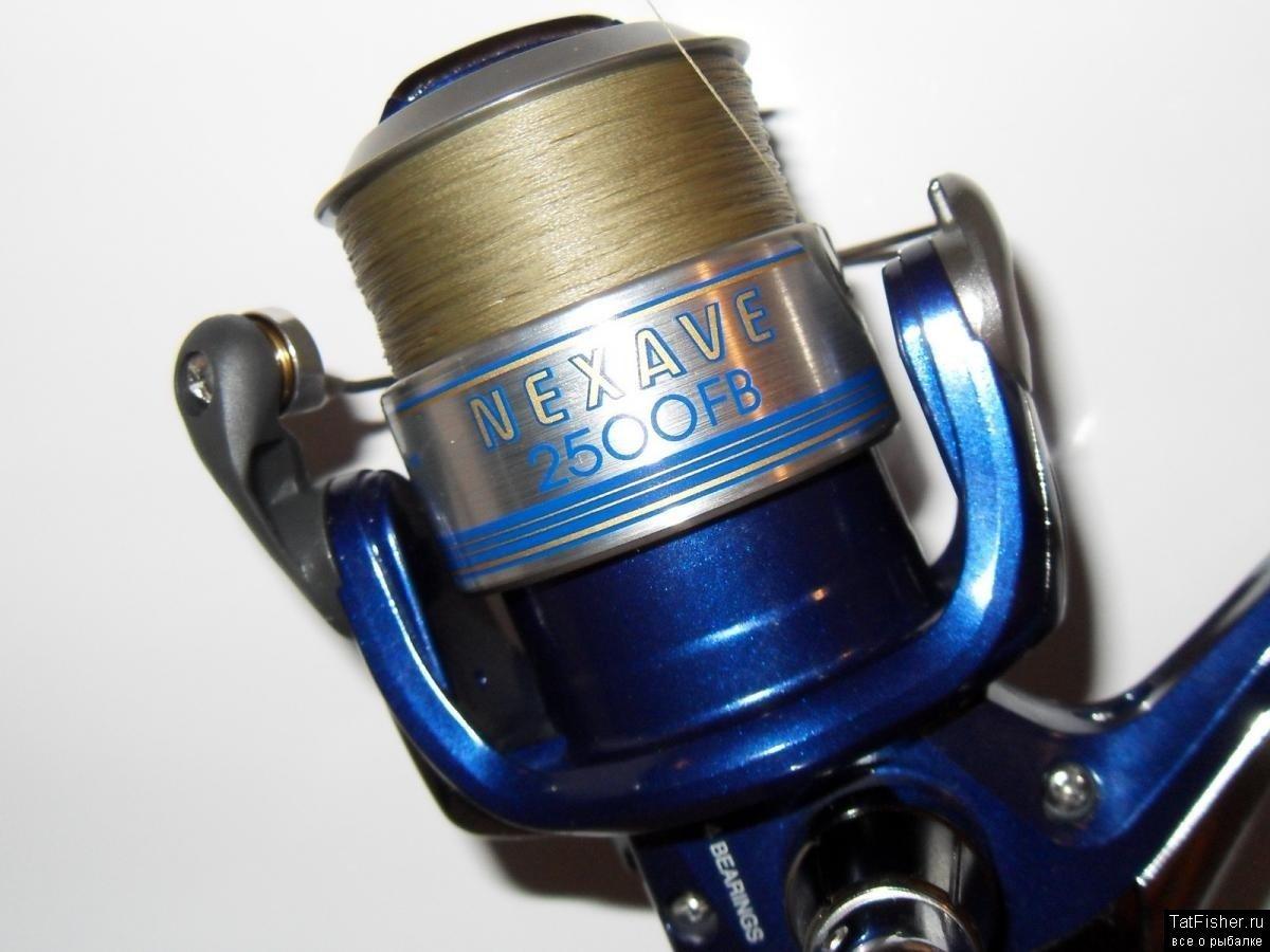 SDC10150.jpg