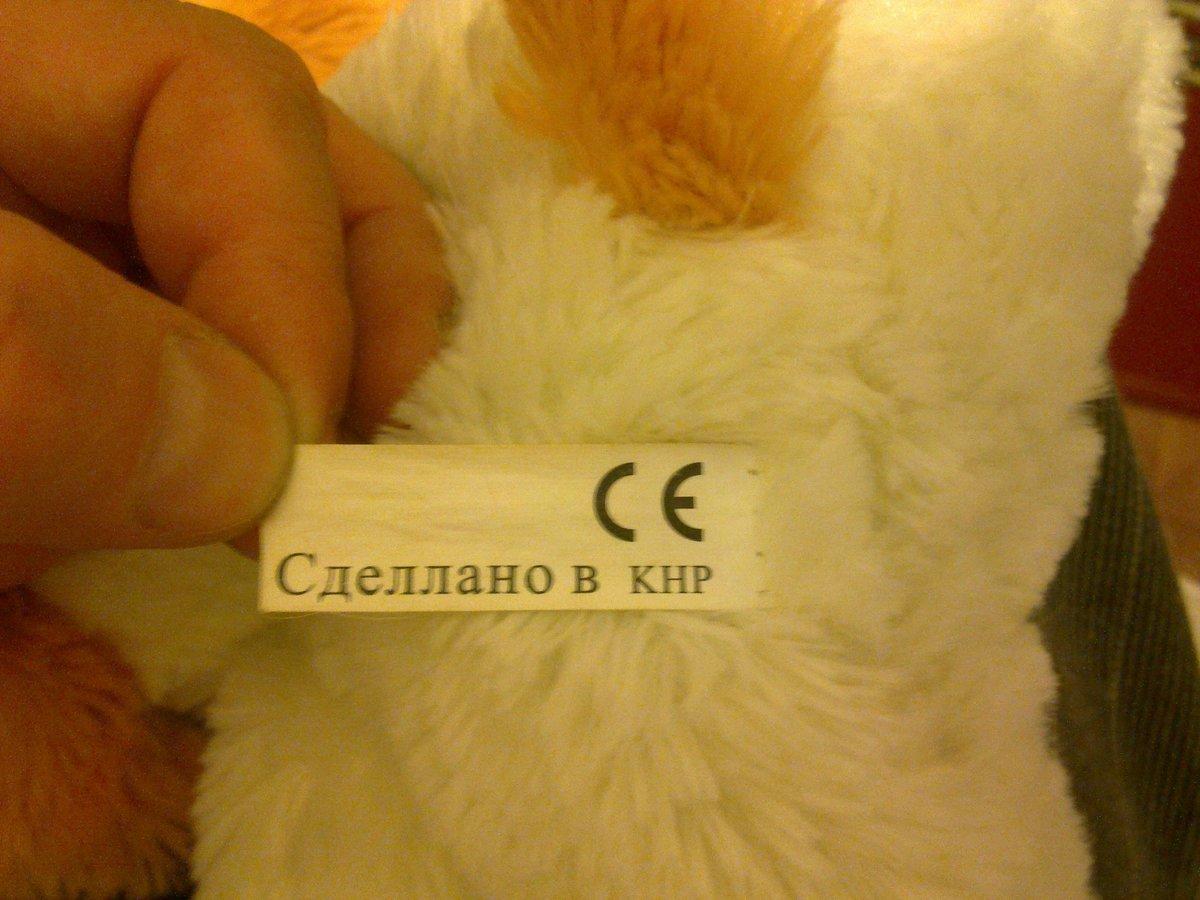 Фото0136.jpg