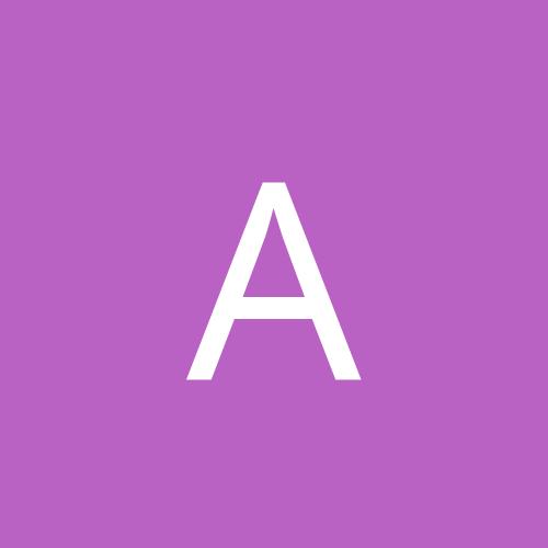 alekcei45