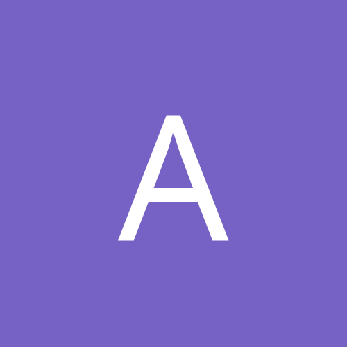 asket_11
