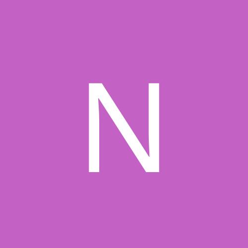 Nik69