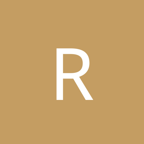 Radik