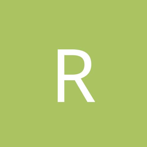 Rines