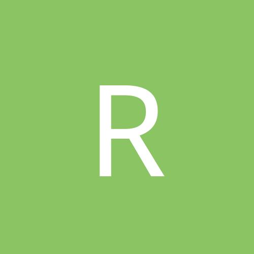 recom16