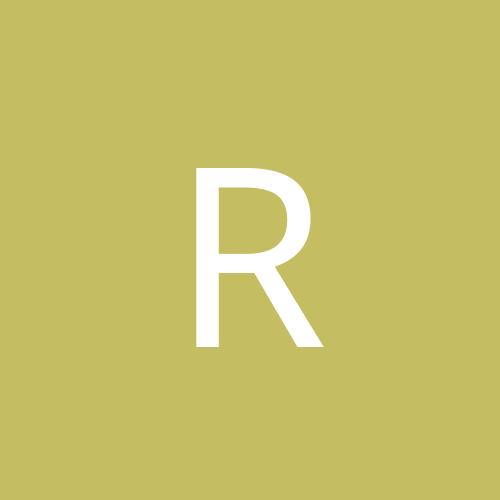 Rybolov357737