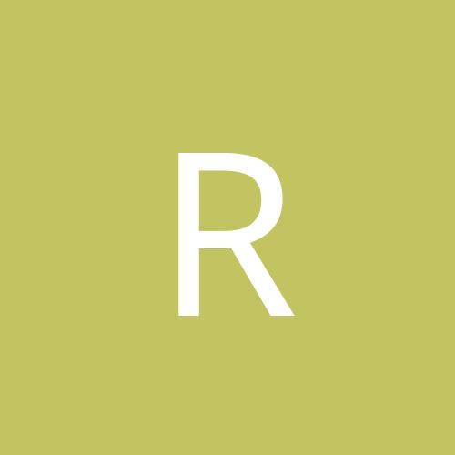 Rinat_K
