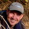 Плетеные лески - последнее сообщение от KAN59