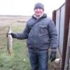 Отчеты с рыбалки за пределами Татарстана - последнее сообщение от Рамиль 83
