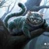 Arctic Cat Bearcat 570XTE - последнее сообщение от Мурк
