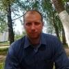 зимняя ловля налима в тарловке - последнее сообщение от serega150578